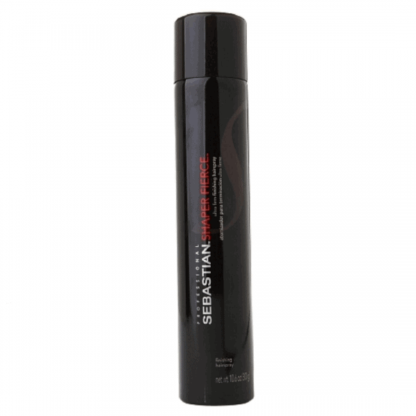 Shaper Fierce Hair Spray