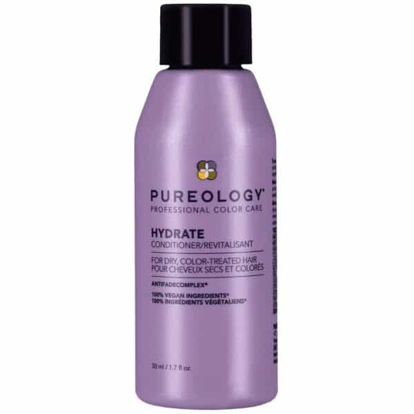 Hydrate Conditioner 1.7 fl oz Pureology