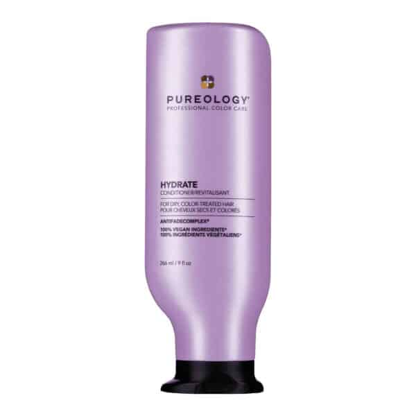 Hydrate Conditioner - 9 fl oz - Pureology