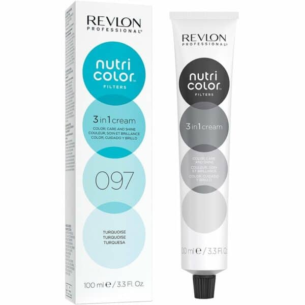 Revlon Nutri Color Filters 097-turquoise-100ml-p18819-38164_image