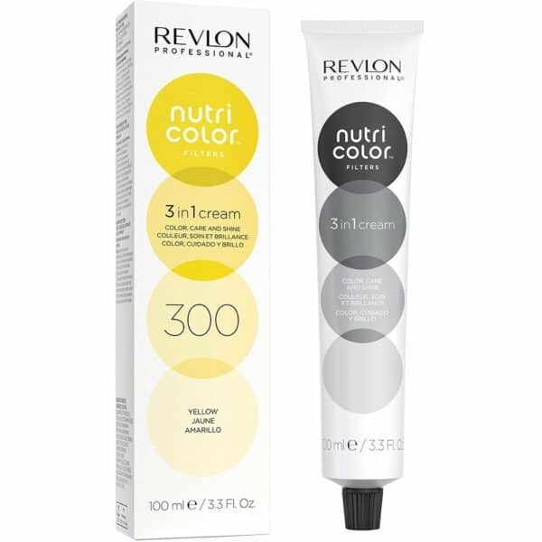 Revlon Nutri Color Filters 300-yellow-100ml-p10070-38045_image