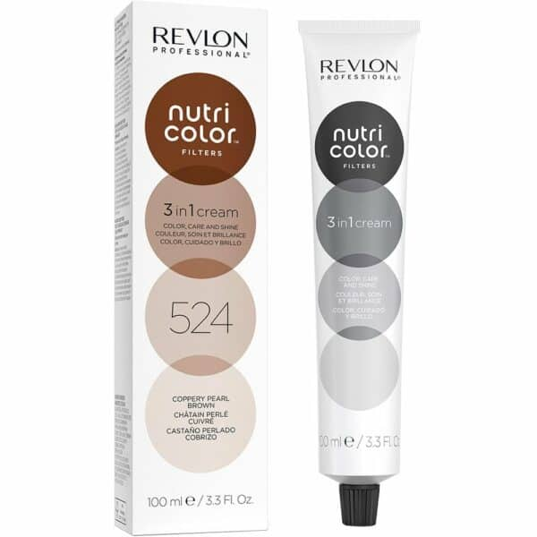 Revlon Nutri Color Filters 524-copper-pearl-brown-100ml-p18827-38172_image