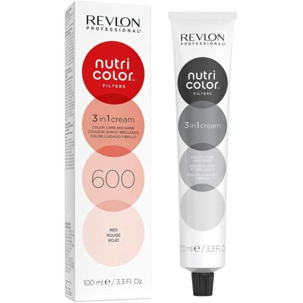 Revlon Nutri Color Filters 600-red-100ml-p4609-38041_image